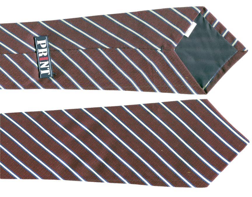 галстуки-с-этикеткой
